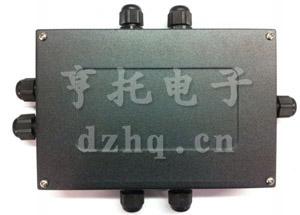 HT-KM06重量变送器