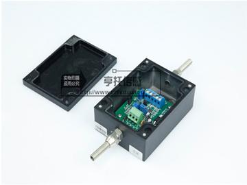 HT-KM01重量变送器
