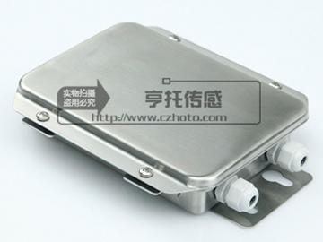 HT-SAS-5a模拟接线盒