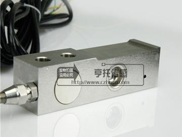 HT-0745A不锈钢beplaysports苹果下载传感器