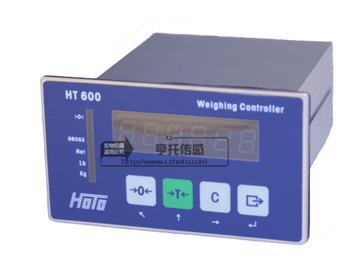 HT-600beplaysports苹果下载控制仪表